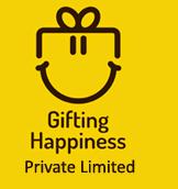 Gifting Happiness